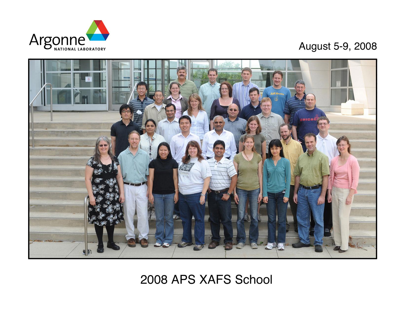 https://docs.xrayabsorption.org/Workshops/APS2008/APS_XAFS2008.jpg