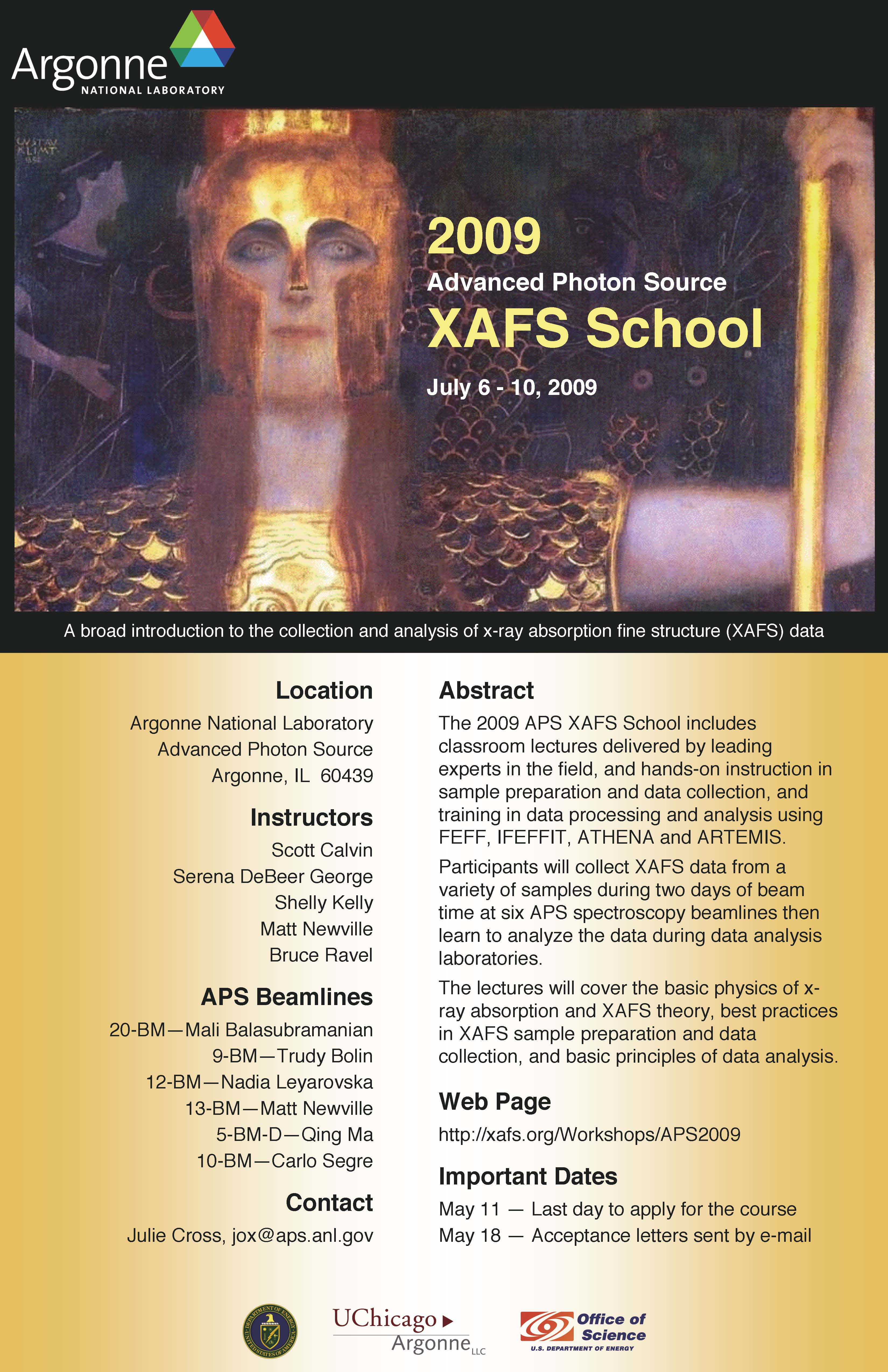 https://docs.xrayabsorption.org/Workshops/APS2009/apsxafs09poster.jpg